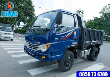 XE BEN TMT 3T45 EURO 4 - ZB5035D