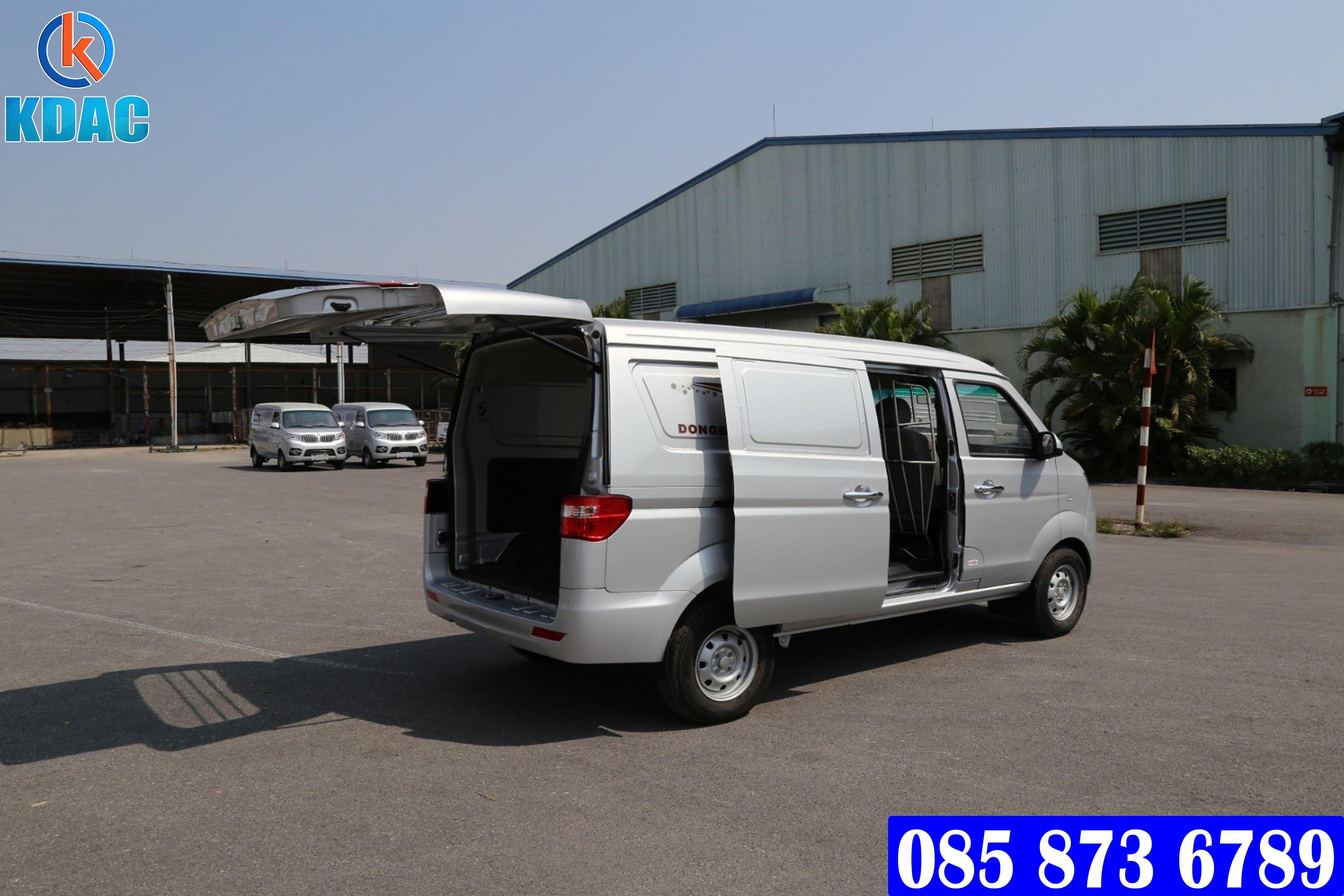 Dongben X30 V2L