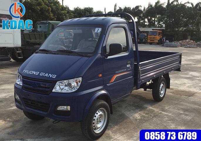 Xe tải 995kg – KY5 Trường Giang